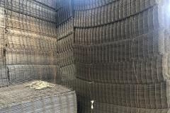 строительная сетка