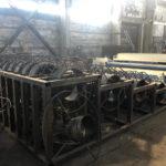 производство кладочной сетки в Хабаровске 200x200