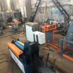 производство кладочной сетки в Хабаровске